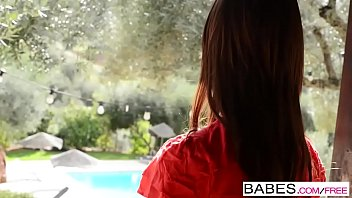 babes - youngleafs veronica heart - longing for more