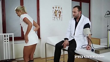 nikky thorne and cherry www indian sex free download kiss assfucked nurses...
