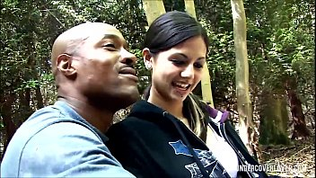 keeping her company in youtuberedtube the woods