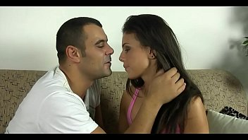 mesmerized by her guy s wang a www ape tube com virgin loses her innocence