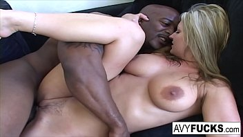 busty avy has ro89com another round of fun with nat turner