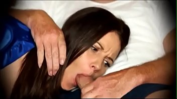 mom naked twerk gif to blowjob when s. on couch