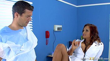 brazzers - tory lane august ames to please - doctor adventures