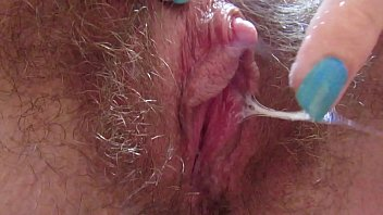 wet pussy pirnhub compilation big clit cunt grool in closeup