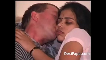 bombay slut seducing cnxx foreign client in hotel after dinner