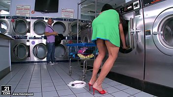 jewels brazzer free movie download jade gets fucked in the laundry