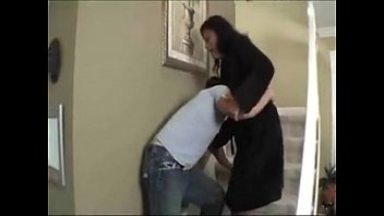 blue film mother fucks her d. son and gets creampied