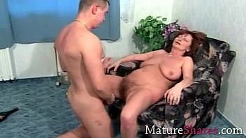 natural granny fucked real rape download by young hunk