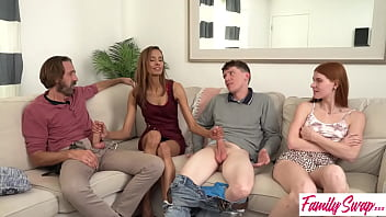 swap sis maybe if i sucked your little cock it would change your free downloadable xxx movies mind s2 e7