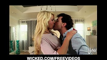 anikka albrite is laid out and fucked rough youjiss on the first date