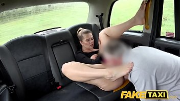 fake taxi backseat fucking with hot blonde czech tourist pronhab nikky dream