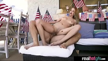 real hot girlfriend blake eden in sex show in yuojezz front of cam mov-10