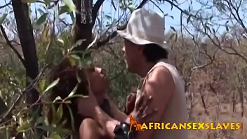bonded african babe sucking naughty america sex video download and riding white cock angen-gefick-vol1-1-edit-ass-1