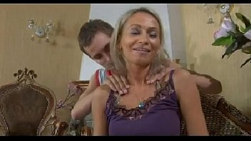 hot mom n148russian blonde pornmovies free download excited mature milf and young man