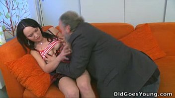 old goes young - she loves having sex sex torrent with old guy