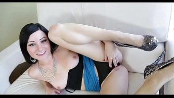 peculiar play online sexy video man sauce for chick