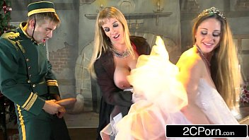 failed comedian fucking 2 busty babes during play hes not the same guy i married fuck me - cathy heaven rebecca moore