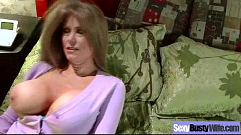 sex act with huge bbc creampie tits housewife darla crane movie-11