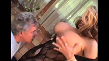 tube8xyz dick riding by a dirty-minded striking bombshell