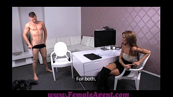 femaleagent dp porn tumblr stud can fuck but can he finish