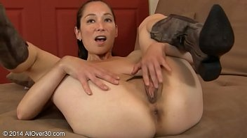 fiona fillmore is a bang you later horny milf that loves to rub her pussy