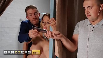 danny d specializes in ppornhub finding sexy brides jess scotland the right fit - brazzers