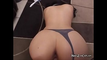 fabswingers com nadia fuck without removing penties