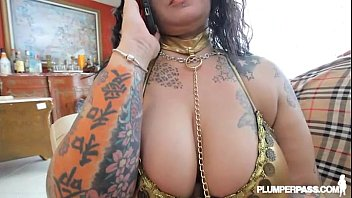 fat sunny lione sexy bf video dawanlod belly dancer gets lost and fucked in miami