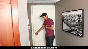 exxxtrasmall - extra small escort anya olsen stretched sexy film download sexy film download by a huge cock