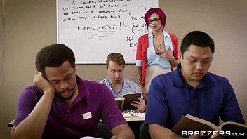 brazzers - noty amarica anna bell free anal ---