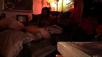 roddy go - long hard dick sexpicher for a coworker after a long hard day
