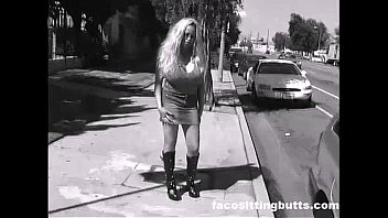 street be88net whore making a living