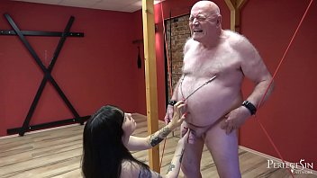 cbt viol anal training - please your mistress