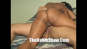 dominican lesbian gf fucked in teengalery the barrio