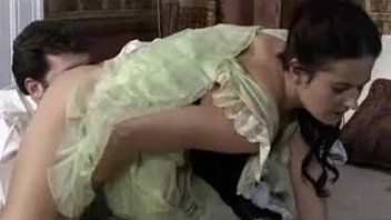 hot guy plays game with horny mom best blue film and daughter - 999cams.xyz
