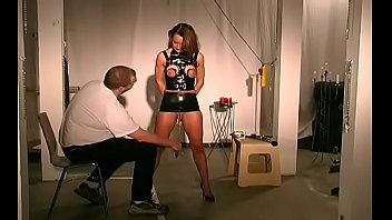 rough scenes of pointer sisters t. with woman obedient download sex 18 in bdsm scenes