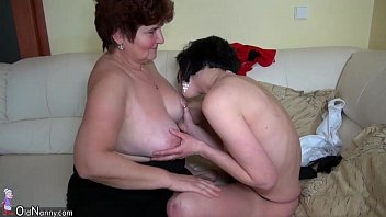 older women sxey fucking with y. women and licking women pussy