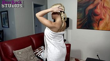 cristi ann in seducing my daddy - sunny leone naked video download daugher wants it rough hd.mp4