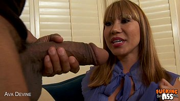 busty milf ava devine sex video play now gets ass fucked