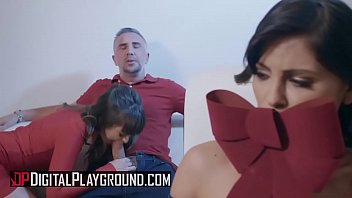 sexy movie download free riley reid keiran lee - a cold night in december part 4 - digital playground