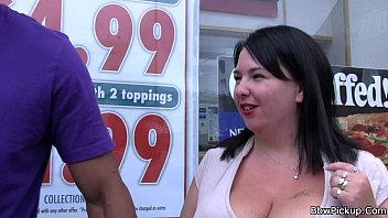 black show me x rated movies street hooker and plumper in fishnets