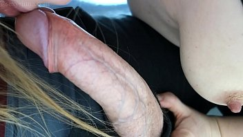 fun jerk mates young couple have passionate private sex