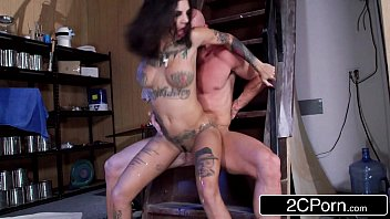 fucking alien chick sex video 88 s asshole and making her squirt over and over - bonnie rotten
