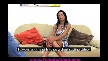 femaleagent pussies girls spread her legs aching for attention