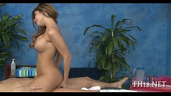 hot xmovies 18 year old