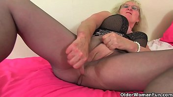you shall not covet your neighbour s milf kate s playground sex tape part 88