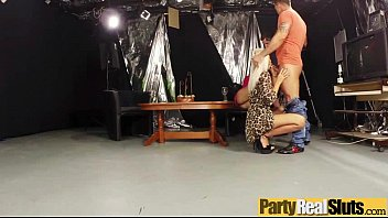 group intercorse on camera with real party sluty girls alexis suicide girls nude ava movie-04