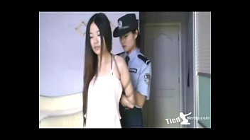 beautiful xxxxv girl get tied up by police - http tiedherup.com