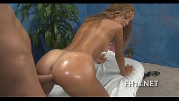 gorgeous 18 year old yorporn cuteie gets fucked hard