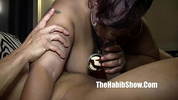beating that pussy rmilf bbw pussy cherry red by butt naked black women monster dong redzilla
